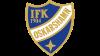 IFK Oskarshamn emblem