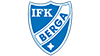 IFK Berga emblem