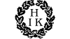 Högsby IK emblem