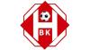 Hossmo BK emblem