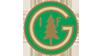 Gransholms IF emblem