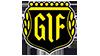 Gnosjö IF emblem