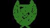 Fårbo FF emblem