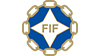 Furuby IF emblem