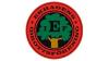 Ekhagens IF (4) emblem