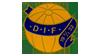 Delary/Pjätteryd emblem