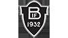 Bäckseda  IF emblem