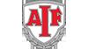 Agunnaryds IF emblem