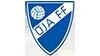 Öja FF emblem