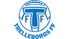 Trelleborgs FF herr emblem