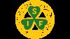 Svenstorps IF emblem