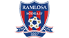 Ramlösa Södra IF emblem