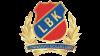 Lunnarps BK emblem