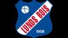 Lunds BOIS  emblem