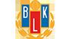 BK Landora emblem