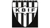 Kågeröds BoIF emblem