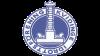 Kvidinge IF emblem