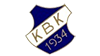 Kullavägens BK  emblem