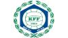 Klippans Förenade FF emblem