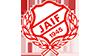 Janstorps AIF emblem