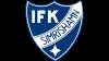 IFK Simrishamn emblem