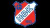 Höganäs BK emblem