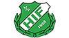 Hässleholms IF emblem