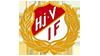 Hjärsås/Värestorps IF emblem