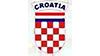 NK Croatia emblem