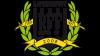 Bjuvstorps FF emblem