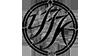 Yxhults IK emblem