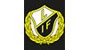 Latorps IF emblem