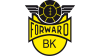 BK Forward emblem
