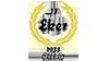 IF Eker Örebro emblem