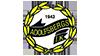 Adolfsbergs IK emblem