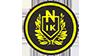 Notvikens IK emblem