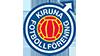 Kiruna FF emblem