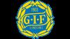 GIF Sundsvall U21/Jun emblem