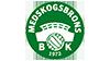 Medskogsbrons BK emblem