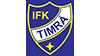 IFK Timrå emblem