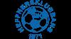 Heffnersklubbans BK emblem