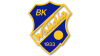 WRY  emblem