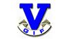 Väröbacka GIF emblem