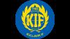 Kullavik IF (P05) emblem