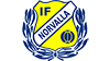 IF Norvalla  emblem