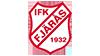 IFK Fjärås emblem