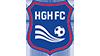 HGH  emblem
