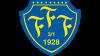 Falkenbergs FF (F17) emblem