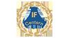 IF Centern  emblem