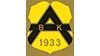 BK Astrio  emblem